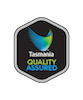 Tasmanian Quality Assured  | A Place To Stay In Derby